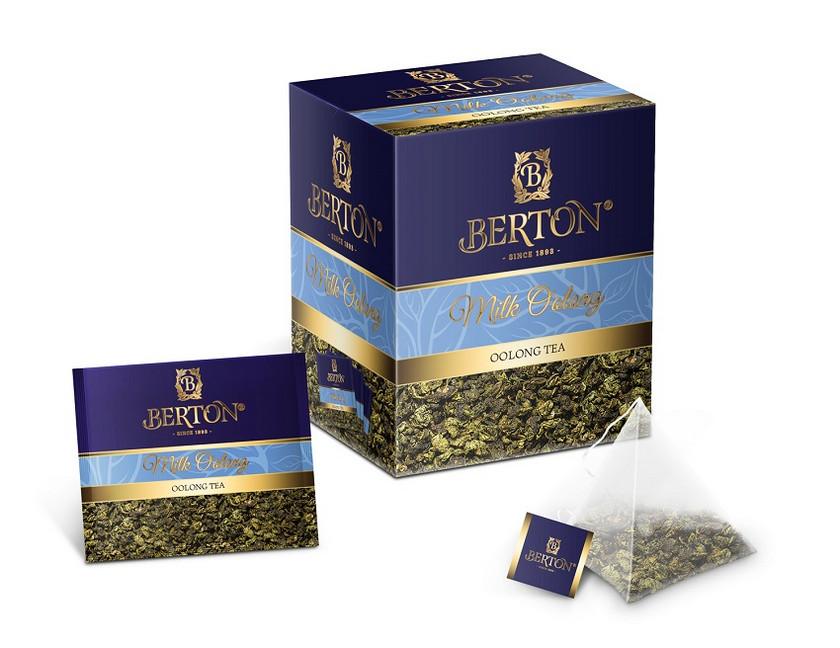 интересующий чем полезен черный листовой чай календарь (табель)